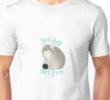 Pallas Cat Unisex T-Shirt