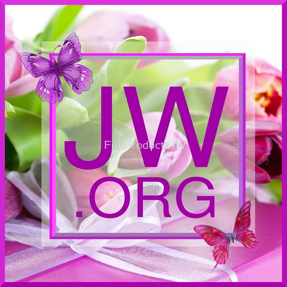 Ex jw dating