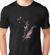 Quill Unisex T-Shirt