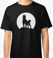 Riki Classic T-Shirt