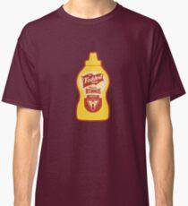 The Faddest Thing Classic T-Shirt