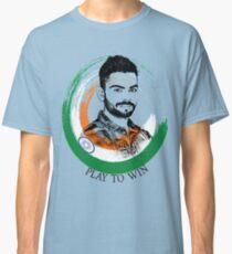 Virat Kohli Classic T-Shirt
