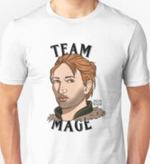 Team Mage Anders T-Shirt