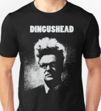 Dingushead T-Shirt