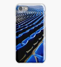 home sweet dome #2 iPhone Case/Skin