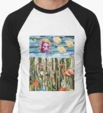 Ryan Gosling Loves Me T-Shirt