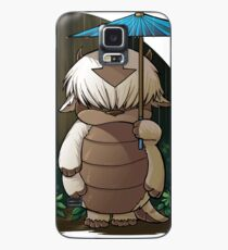 My Neighbor Sky Bison Case/Skin for Samsung Galaxy