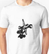 Vintage Jacks II T-Shirt