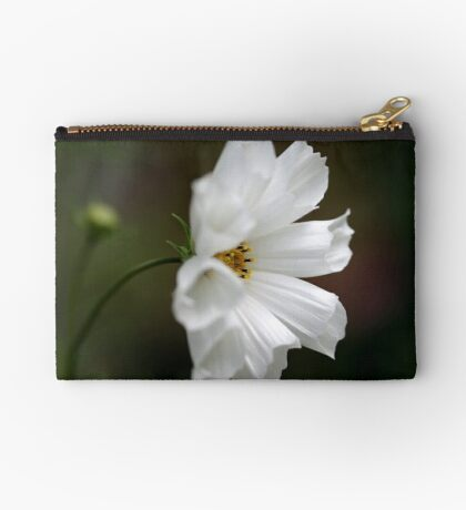 Purity Studio Pouch