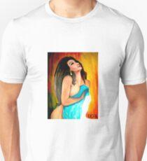 SATISFY ME T-Shirt