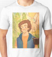 billdip Unisex T-Shirt
