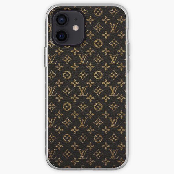 LUXE Coque souple iPhone