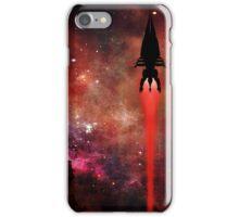 Reaper iPhone Case/Skin