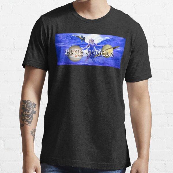 Blue Angels Essential T-Shirt