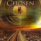 My debut novel: THE PATH CHOSEN  by Donna Keevers Driver