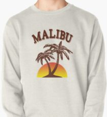 Malibu Rum Sweatshirt