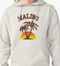 Malibu rum  Pullover Hoodie