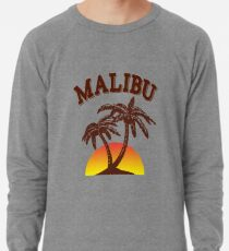 Malibu rum  Lightweight Sweatshirt