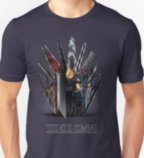 The VII is coming T-Shirt