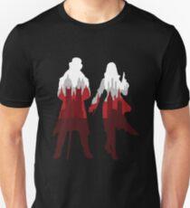 Companionship T-Shirt