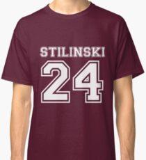 Stilinski 24 Classic T-Shirt