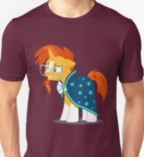 My Little Pony Sunburst Unisex T-Shirt