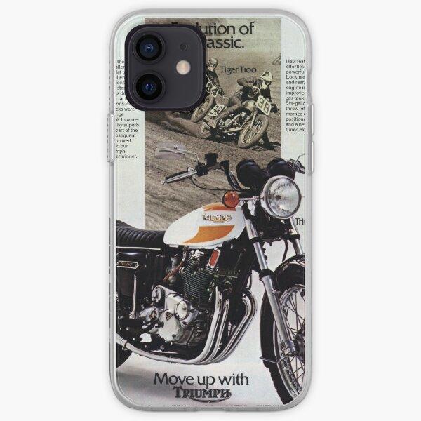 Coques et étuis iPhone sur le thème Triumph | Redbubble