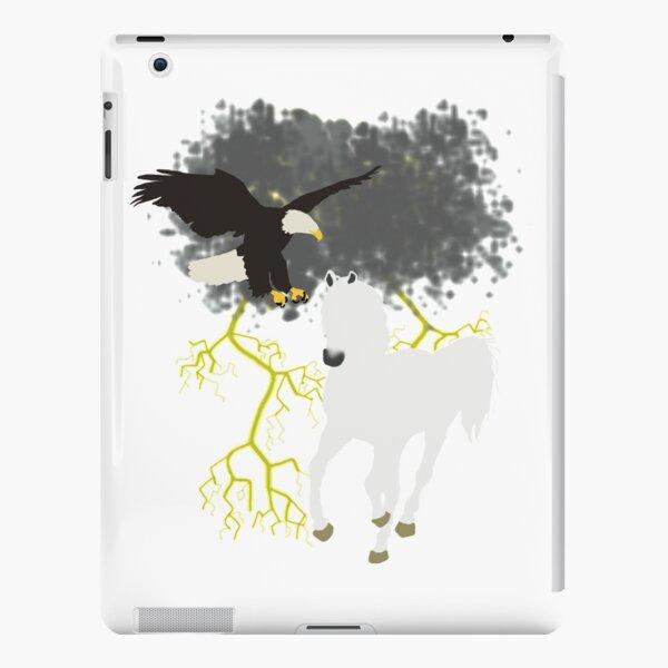 Eagle Vs iPad Cases & Skins | Redbubble