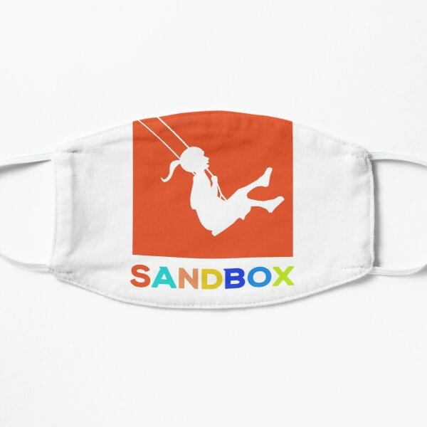 Sandbox Mask