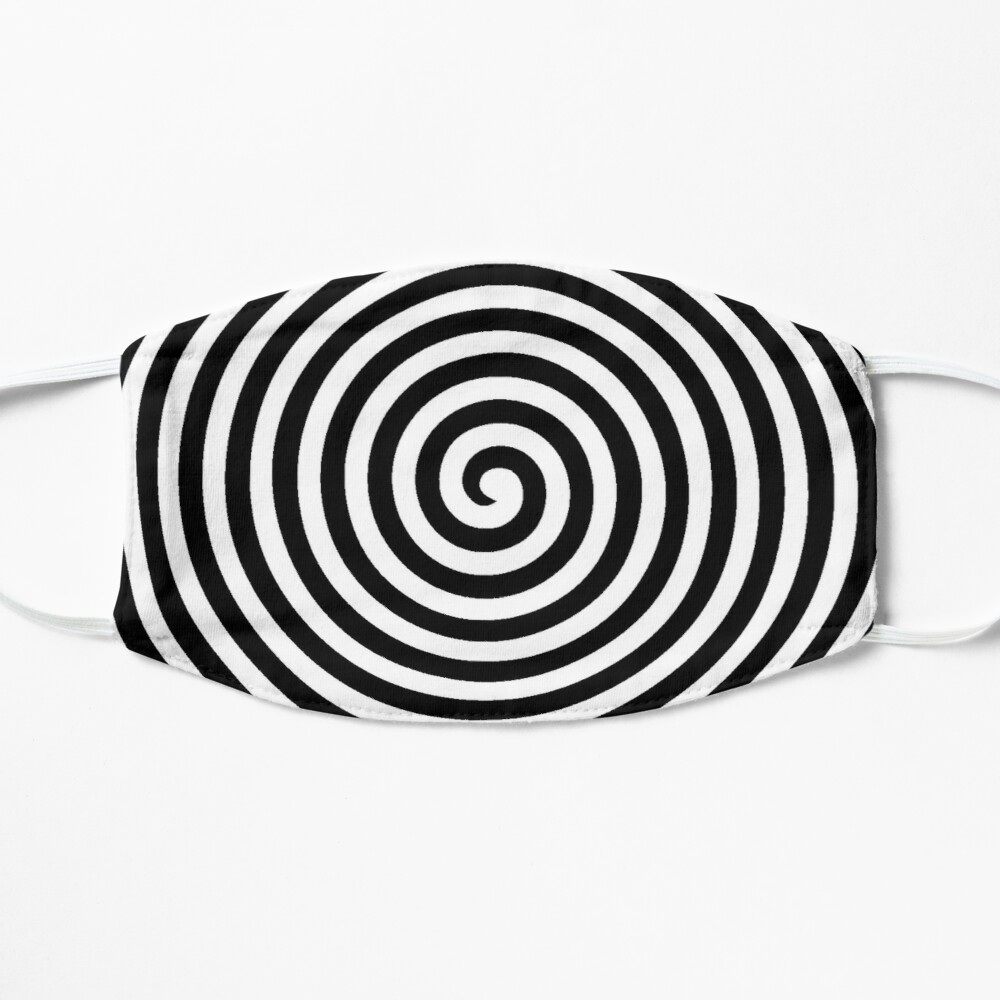 ur,mask_flatlay_front,product,1000x1000