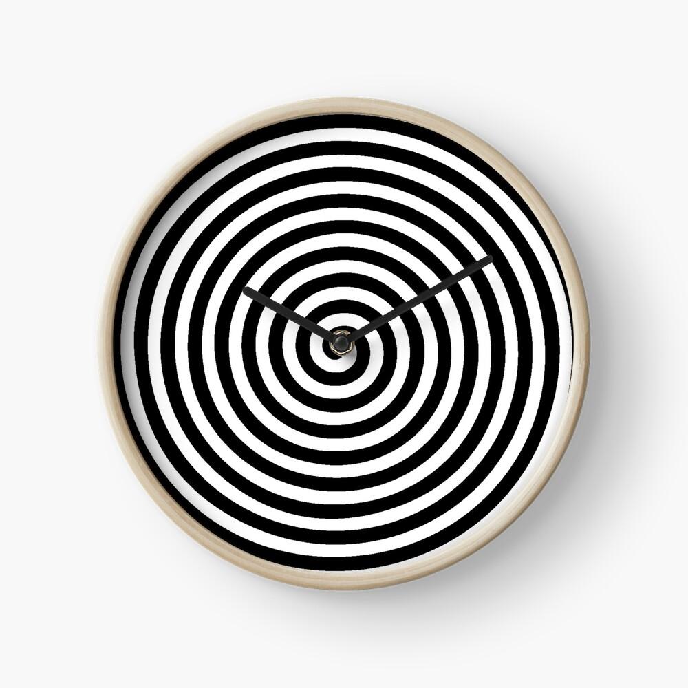 clkf,bamboo,black,1000x1000-bg,f8f8f8
