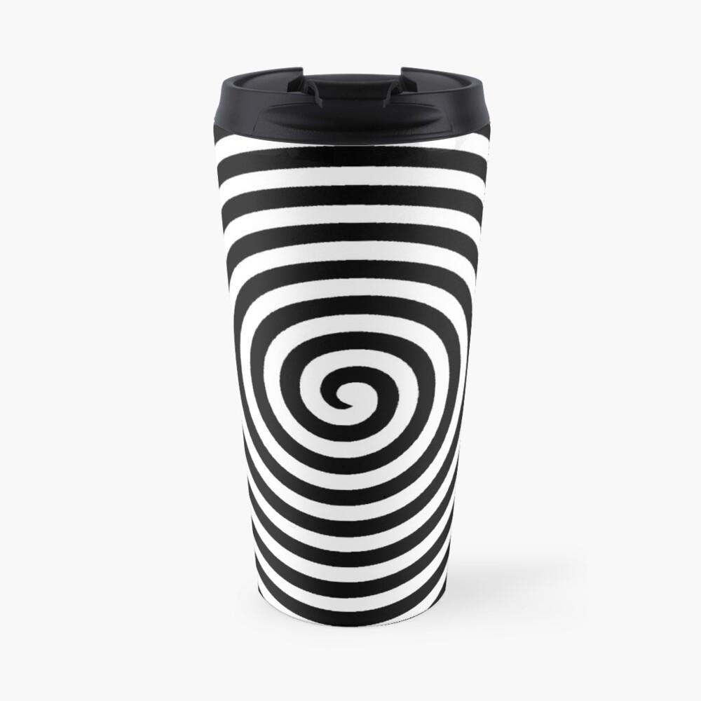 mug,travel,x1000,center-pad,1000x1000,f8f8f8