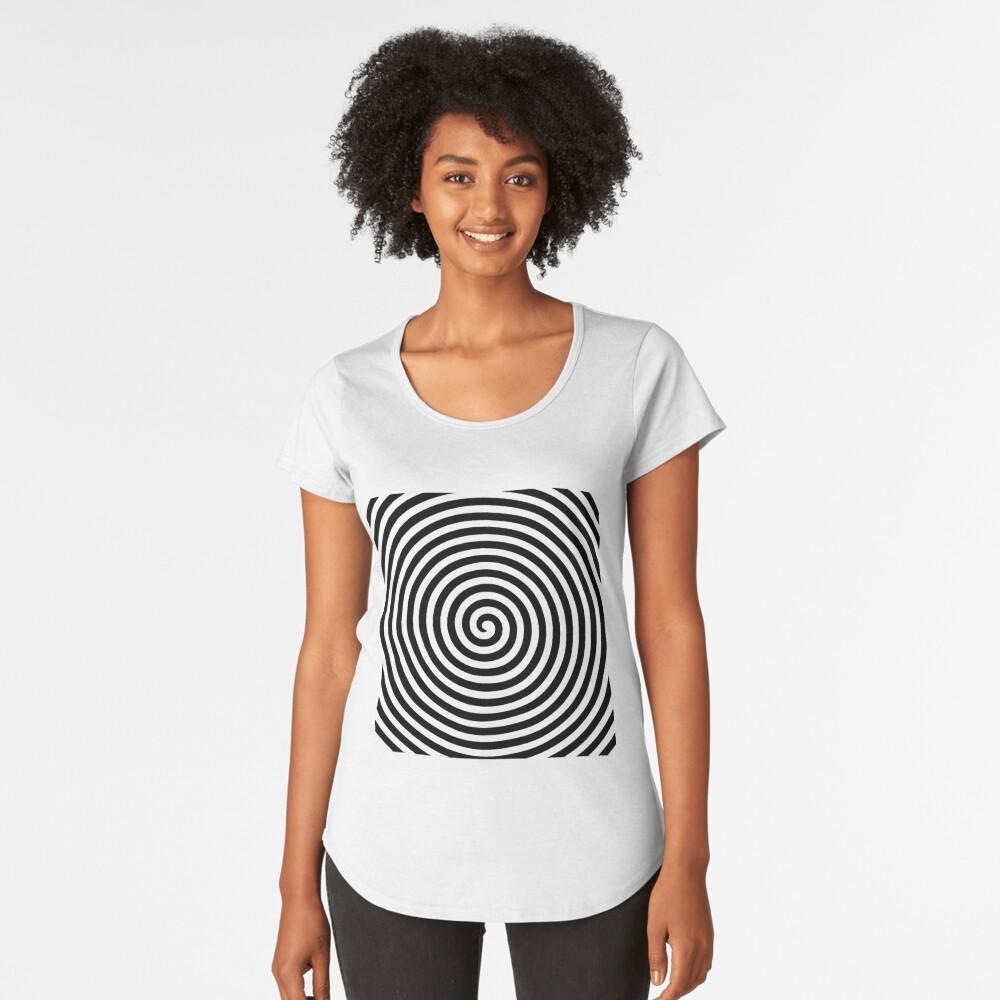 rco,womens_premium_t_shirt,womens,x1770,fafafa:ca443f4786,front-c,170,40,1000,1000-bg,f8f8f8