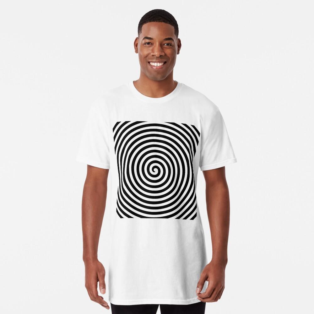 ssrco,long_t_shirt,mens,fafafa:ca443f4786,front,square_three_quarter,x1000-bg,f8f8f8