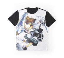 FinalForm  Graphic T-Shirt