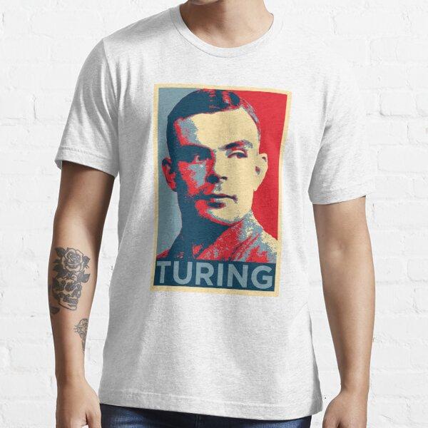 TURING Essential T-Shirt