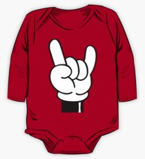 COOL FINGERS Kids Clothes