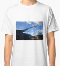Greenwich Classic T-Shirt