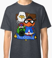 Philly Sporps! Classic T-Shirt