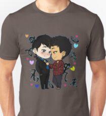MALEC T-Shirt