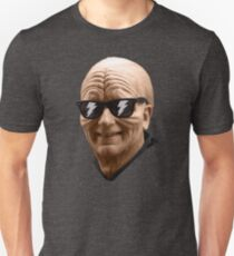 The Emperor of Cool  T-Shirt
