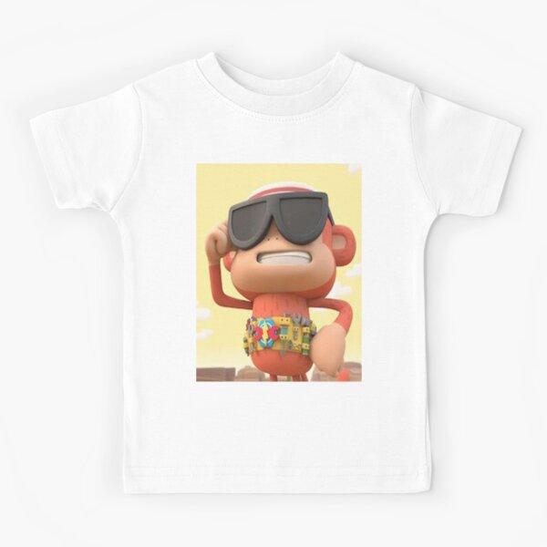 Chico friends bon bon Kids T-Shirt