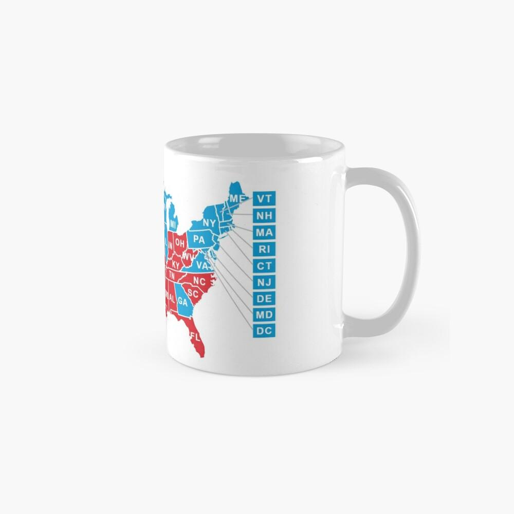 mug,standard,x1000,right-pad,1000x1000,f8f8f8
