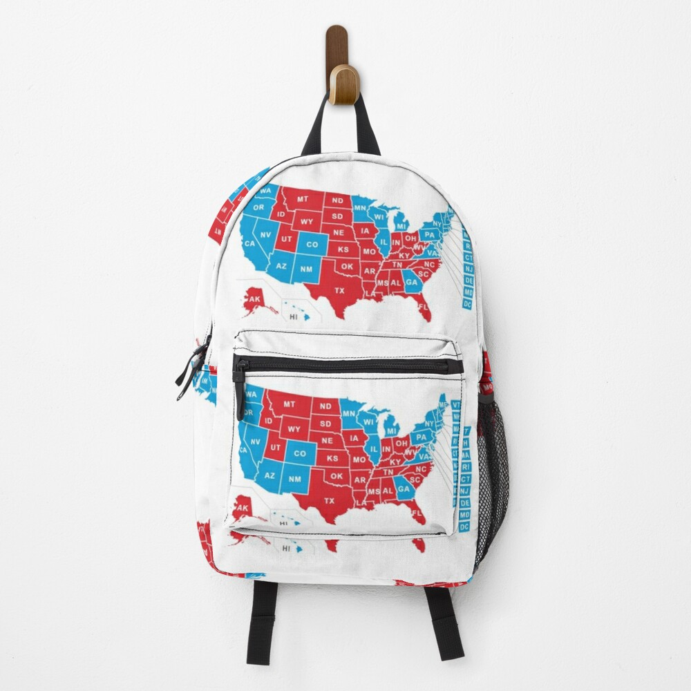 ur,backpack_front,square,1000x1000