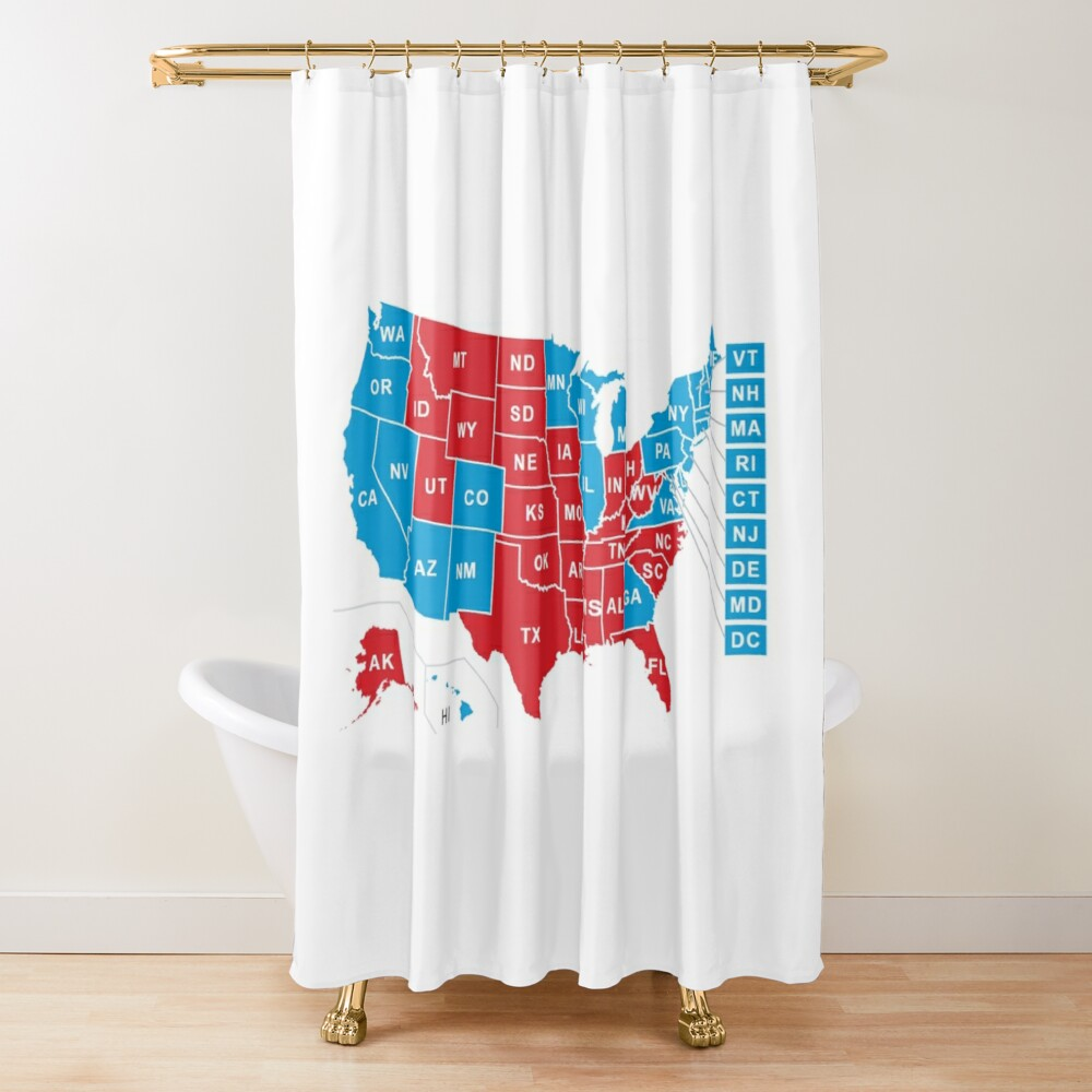ur,shower_curtain_closed,square,1000x1000
