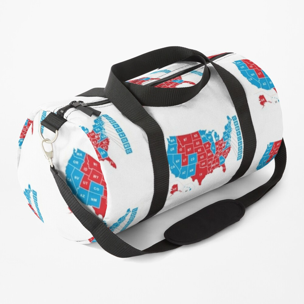 ur,duffle_bag_small_front,square,1000x1000