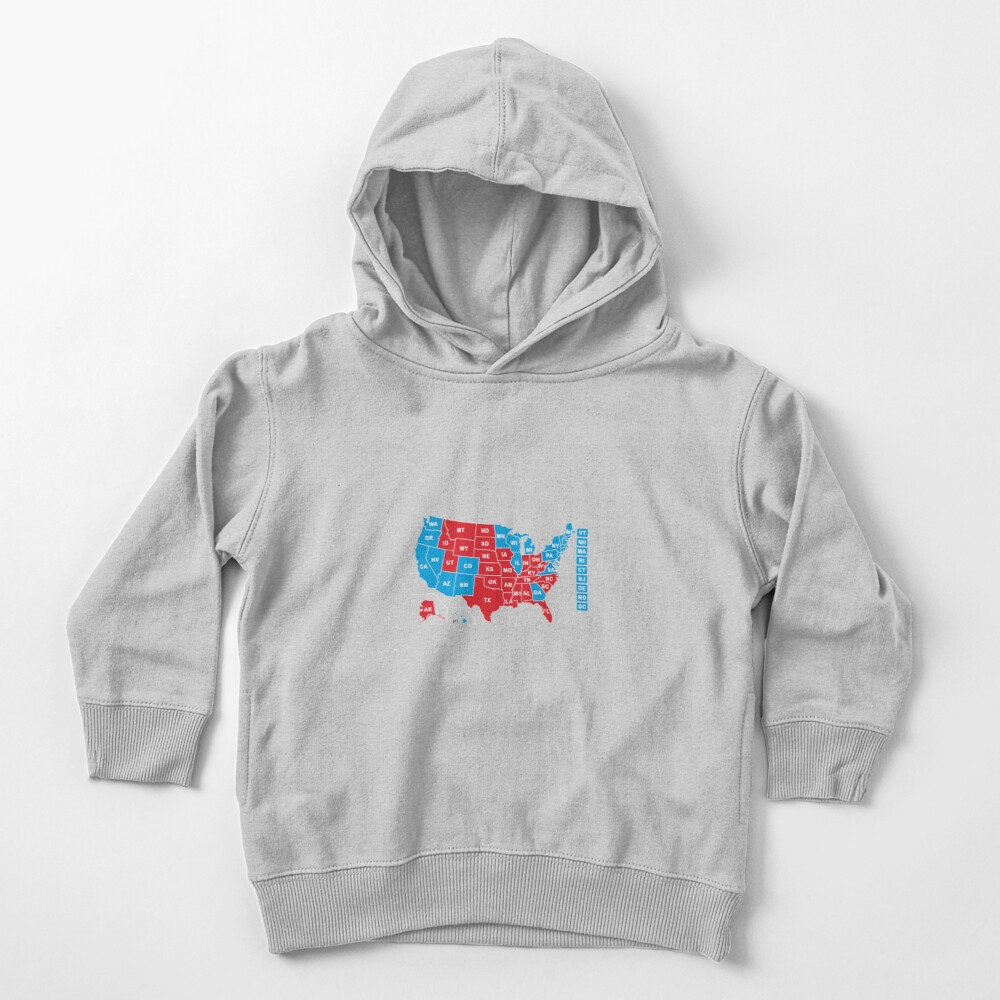 ssrco,toddler_hoodie,youth,heather_grey,flatlay_front,square,1000x1000-bg,f8f8f8