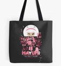Let's Bubble Tote Bag