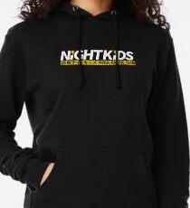 Night Kids Lightweight Hoodie