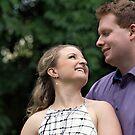 Luke and Cassie 2016 2 by GayeLaunder Photography